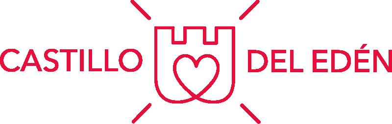 logo-castillo-del-eden